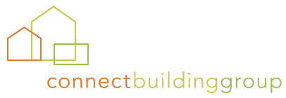 Connect Building Group Logo